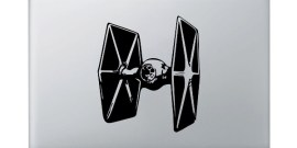 star wars fighter