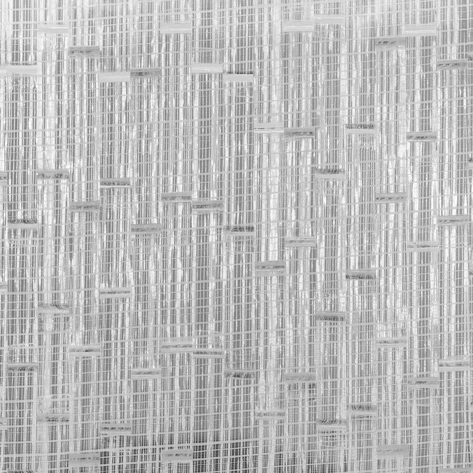 Panel_resina_textura_escologico_wallken_CRISTALLO-A-SCACCHI_75300