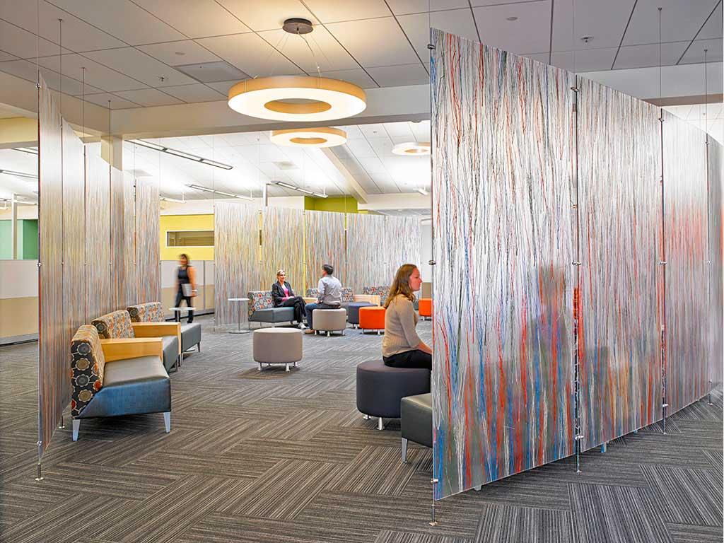 decoración de interiores y arquitectura estilos responsables con el medio ambiente