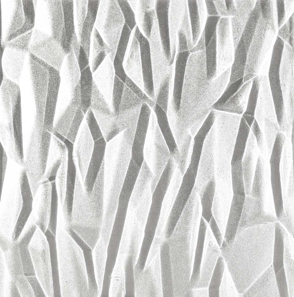 panel_resina_metal_ecologico_wallken_GHIACCIO_76290