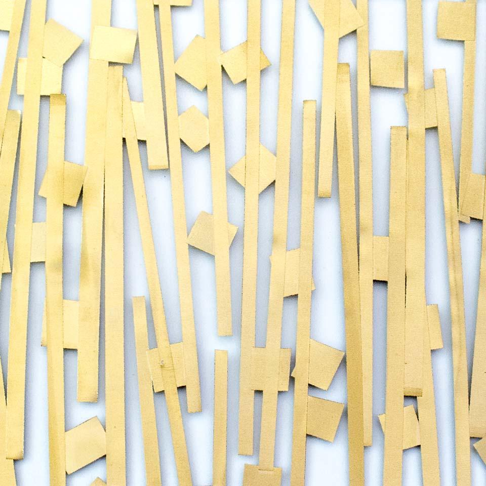 panel_resina_textil_ecologico_wallken_-Confetti-d'oro_73200
