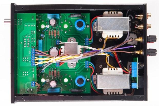 MP-301-MK3_08-1000x700