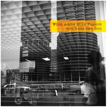 wilco-alpha-mike