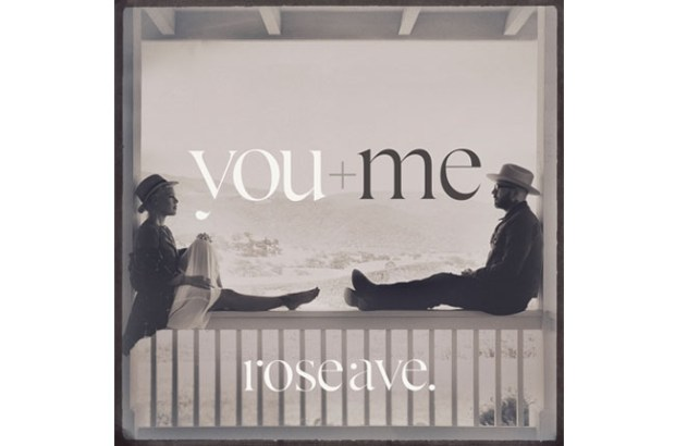you-and-me-roseave-album-cover-2014-billboard-650x430