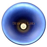 6-Zoll-Horn-190-Hz-Traktrixhorn-Kugelwellenhorn-Hornlautsprecher_b2