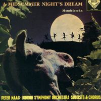 decca-sxl2060-midsummer-nights-dream
