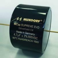 MCap_SUPREME_EVO_SilverGold_Oil.png
