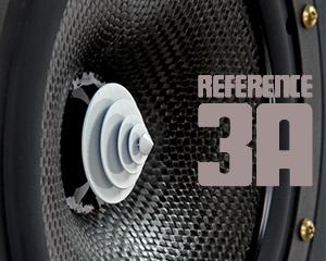 Ref3A-2