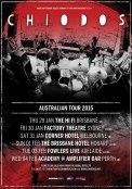 chiodos_australian_tour_2015