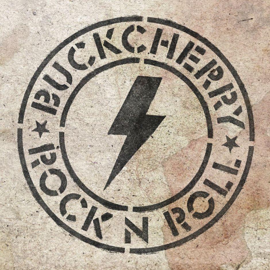 buckcherry rock roll