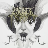 Chelsea_Grin_Ashes_to_Ashes