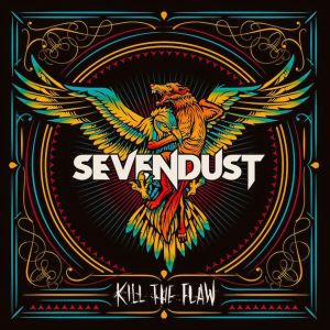 Sevendust_KTF