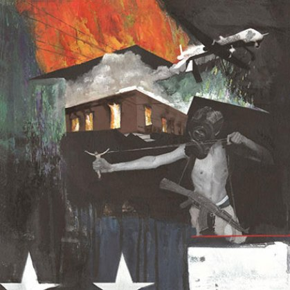 Vision_Of_Disorder_Razed_To_The_Ground_cover_artwork