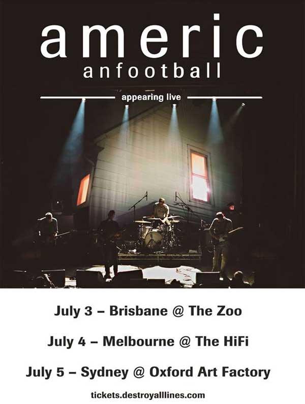 american-football-birthmark-july