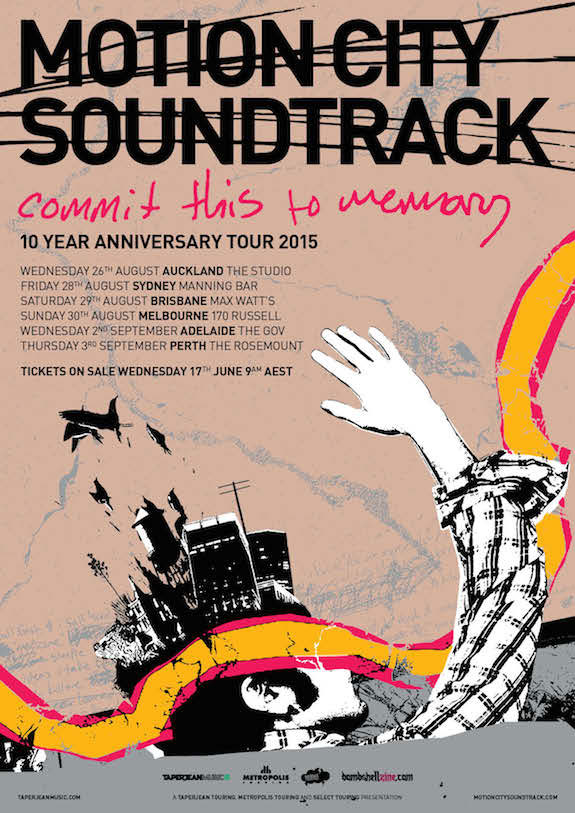 motion-city-soundtrack-commit-this-to-memory-tour