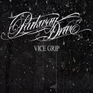 pwd vice