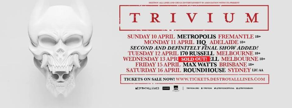 trivium-aus-tour-2016-updated