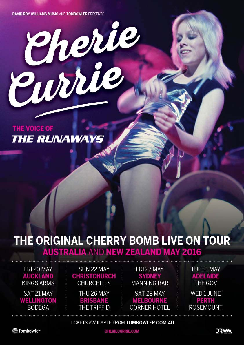 Cherie-Currie-A3_web