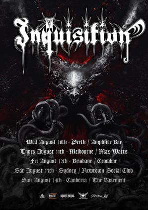 inquisition_webKingless