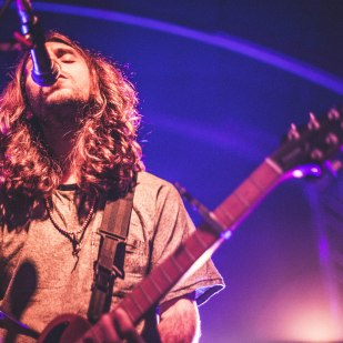 Turnover (4 of 7)