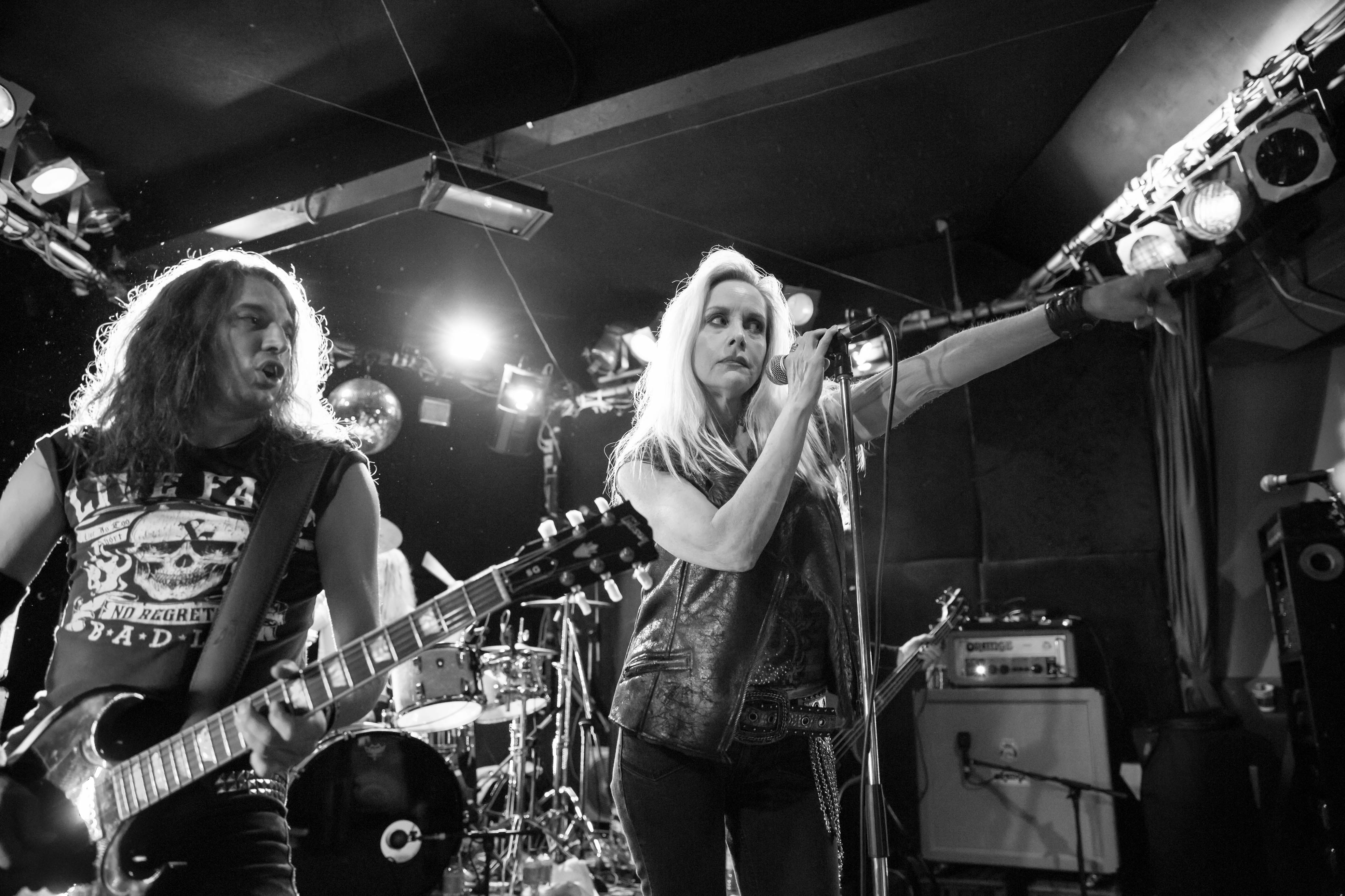 Cherie Currie-20
