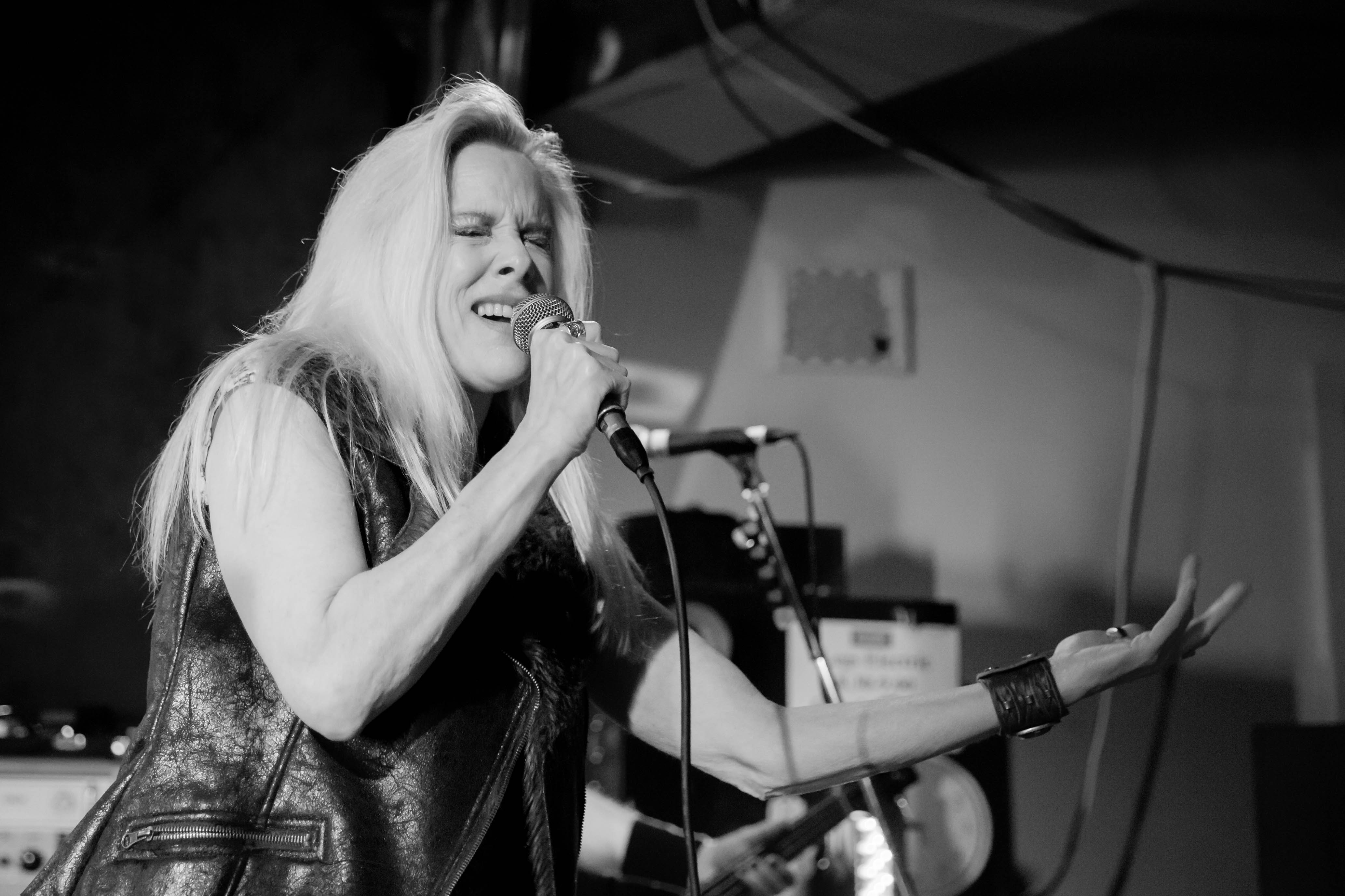 Cherie Currie-35