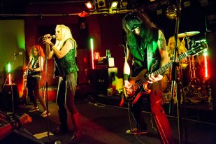 Cherie Currie-4