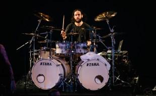 Mike Heller