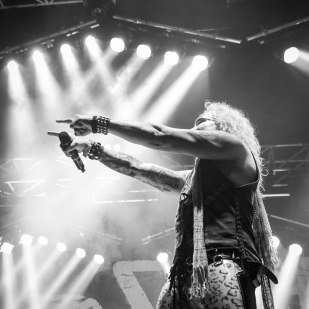 Steel Panther-8