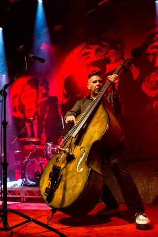 The Living End-11