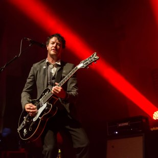 The Living End-23