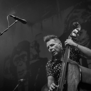 The Living End-34