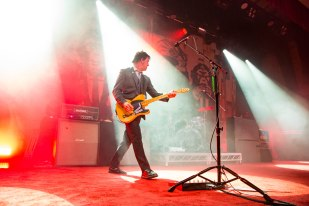 The Living End-6