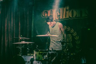 Hellions 1
