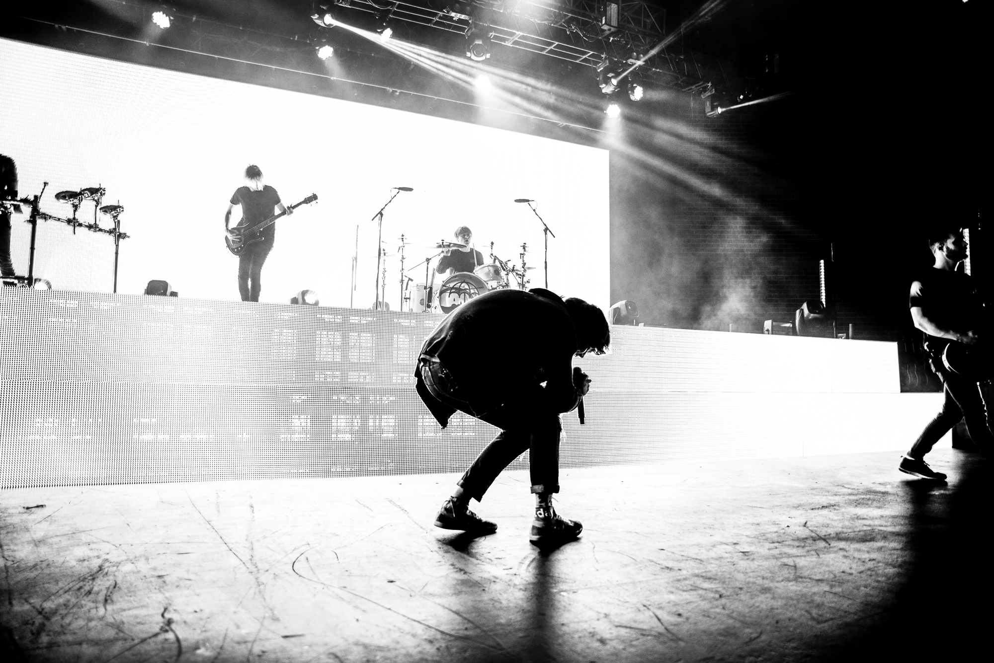 bmth-52-of-59