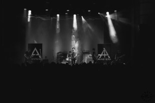 mayday-parade-the-early-november-avastera-13-10-16-2712