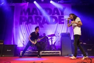 mayday-parade-the-early-november-avastera-13-10-16-3003