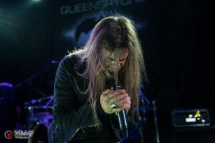 queensrhyce-25
