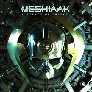 meshiaak-album-cover-1024x1015