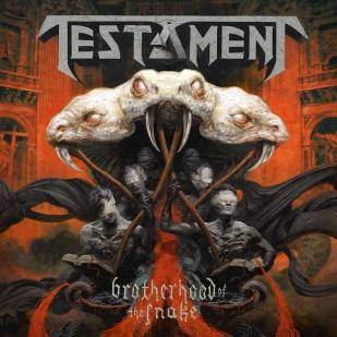 testament-brotherhood-of-the-snake