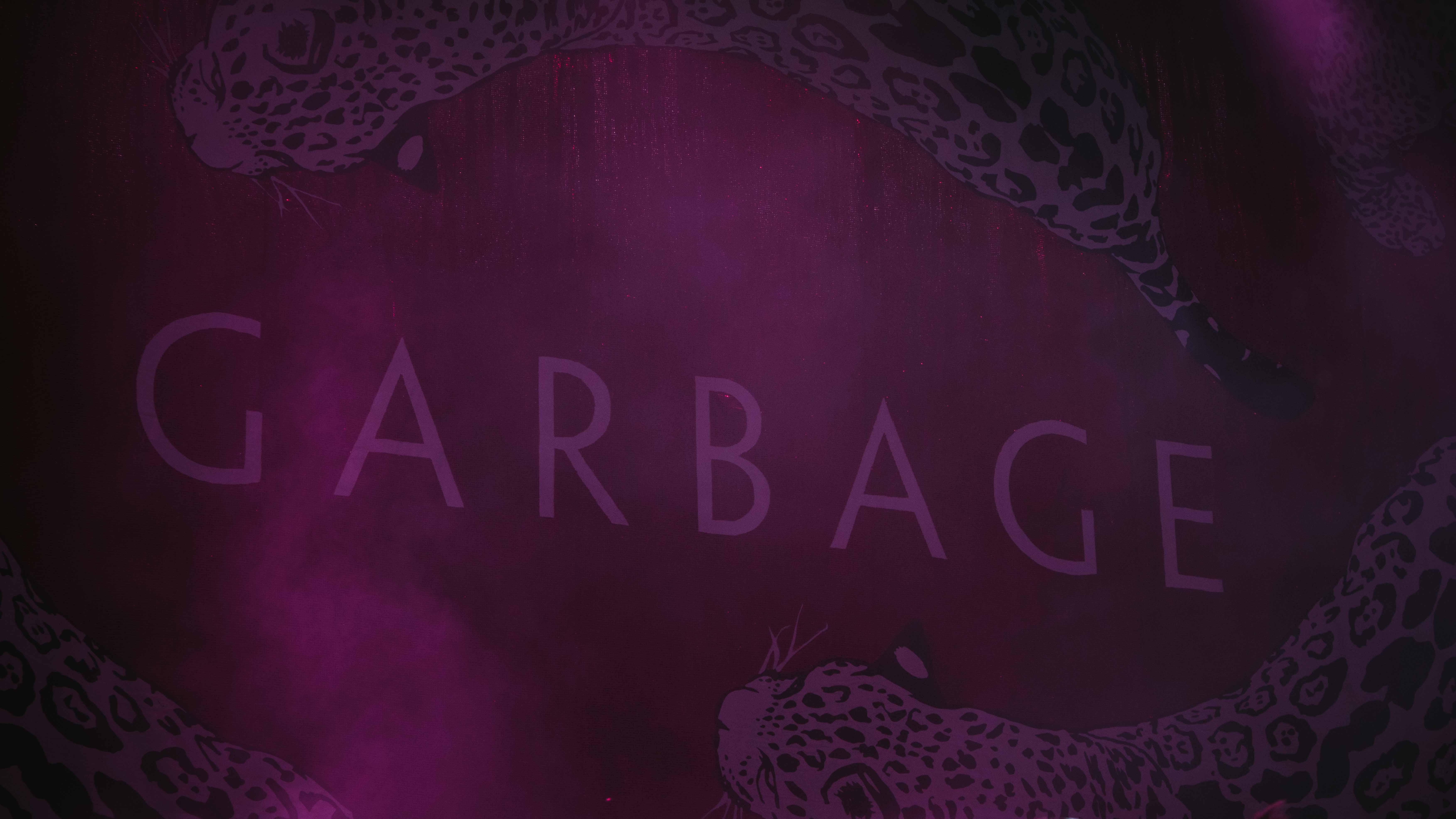 garbage-9