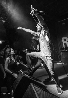 raised-fist-13