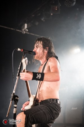 airbourne-23