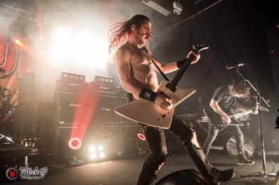 airbourne-8