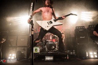 airbourne-80