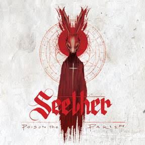 seetherptp