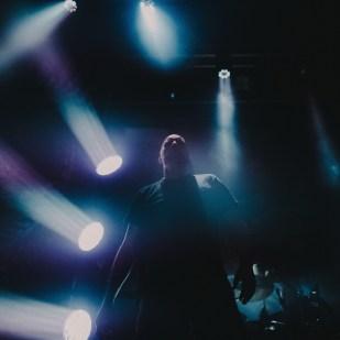02-Meshuggah-007