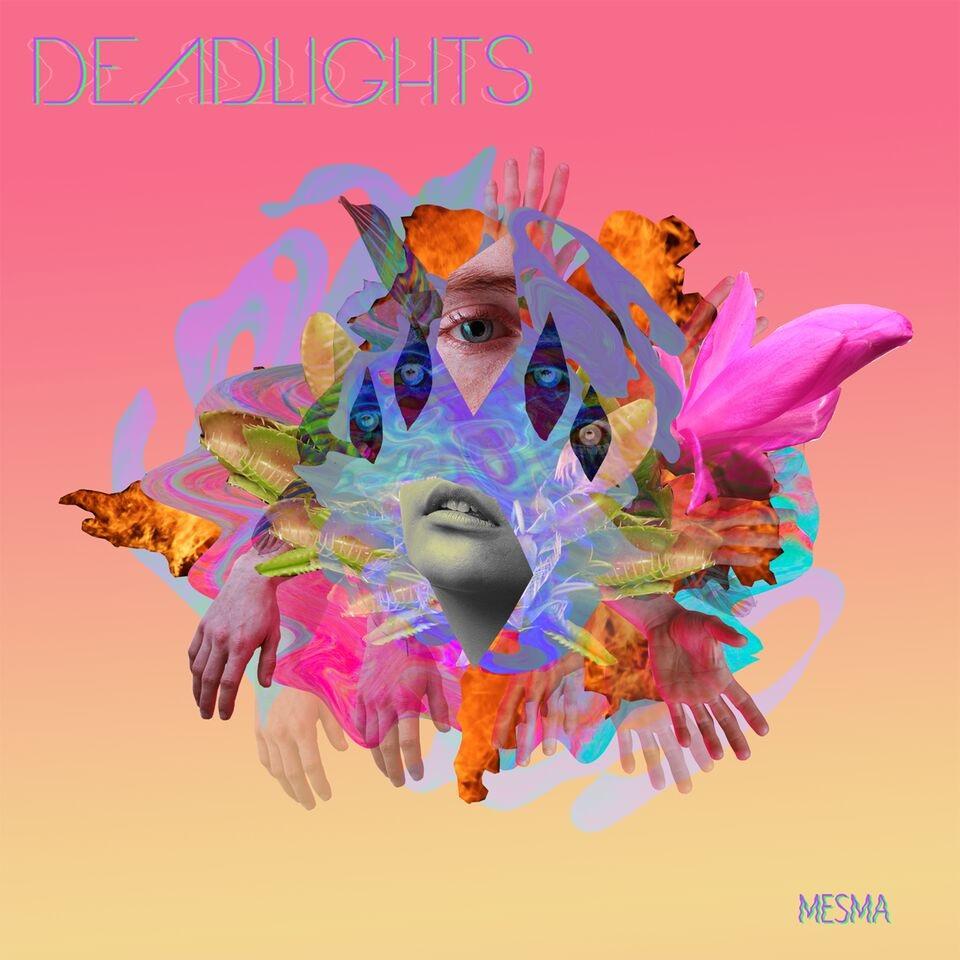 deadlights mesma