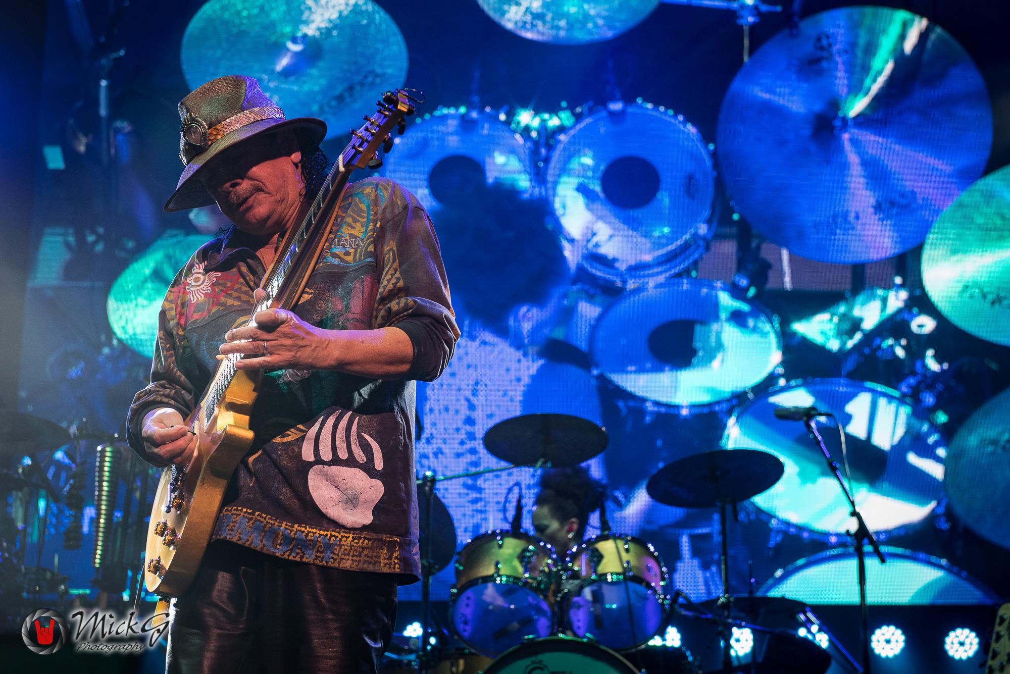 Santana-12