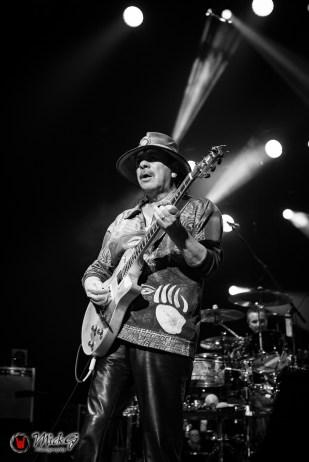 Santana-5